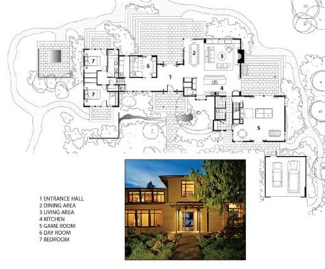 home architect plans architectural digest house plans best design images of