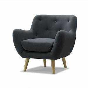 Fauteuil Coiffure Pas Cher : alinea fauteuil bureau chaise de bureau alinea meilleures ~ Dailycaller-alerts.com Idées de Décoration