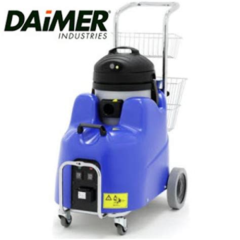 tile steam cleaner a tile steam cleaner can take the stress out of tile steam