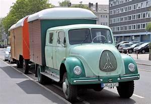 Lkw Vermietung Bonn : magirus deutz oldtimer lkw mit mehrpersonenkabine kofferaufbau und h nger bonn ~ Markanthonyermac.com Haus und Dekorationen