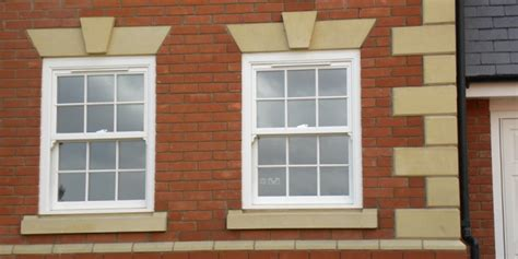 Window And Door Sills by Wyecast Window Sills And Frames