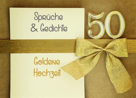 awesome einladungskarten zur goldenen hochzeit selbst
