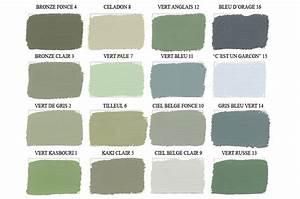 conseil couleur de notre nouvelle cuisine With association de couleurs avec le gris 11 conseil couleur de notre nouvelle cuisine