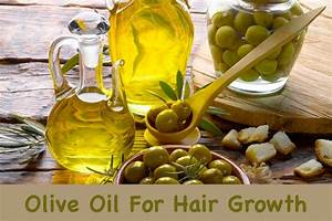 Aloe Vera And Onion Hair Mask For Long Thick And Healthy