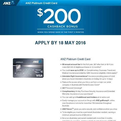 Anz Platinum Credit Card  $200 Cashback Bonus After $500. Breakfast Catering San Francisco. Sql Server Certification Msci Eafe Index Fund. Cocaine Anonymous Atlanta Chemistry Tutor Nyc. Colleges In Southwest Michigan. Panic Alarm For Elderly Auto Title Loans Ohio. Norwalk High School Norwalk Ca. Excel Training Powerpoint How To Self Control. Open Business Bank Account Online