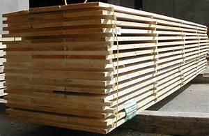 Planche De Bois Massif : tout comprendre sur le bois massif pour bien le choisir ~ Dailycaller-alerts.com Idées de Décoration