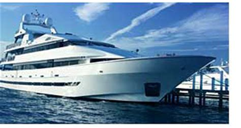 Perry Lake Kansas Boat Rental by Kansas Yacht Luxury Boat Dealers In Ks Yachts For Sale