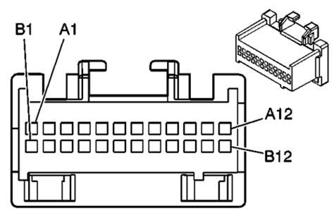 Wiring Diagram Honda Engine