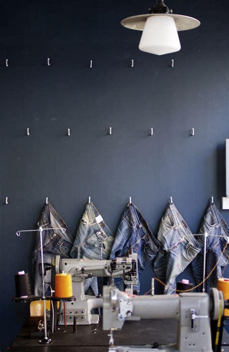 nudie jeans store global repair station london retail
