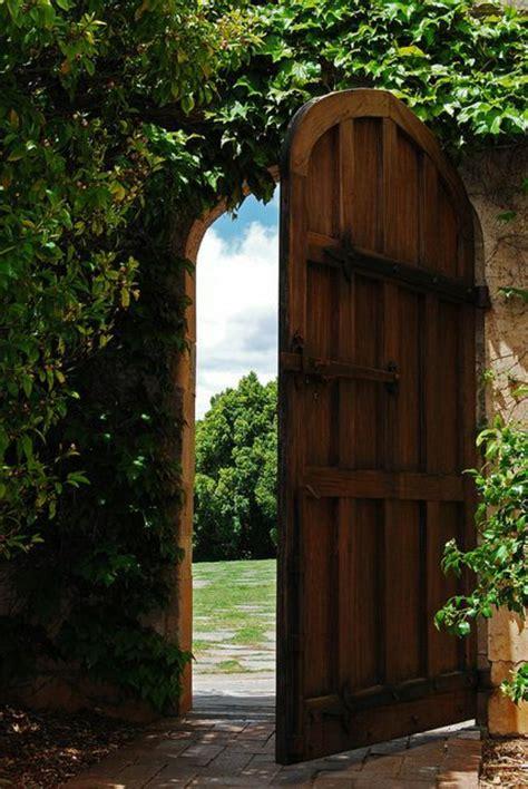 Le Mit Holz by Einige Wundervolle Bilder Rosenbogen Aus Holz
