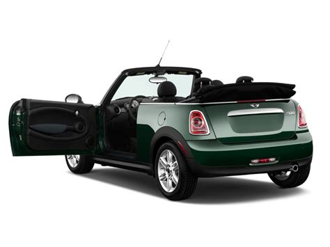 Mini Cooper Convertible Photo by 2015 Mini Cooper Convertible Pictures Photos Gallery