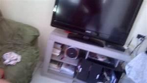 Tv Philips 42pfl3604  78 Liga Pisca A Image E Ficando So O