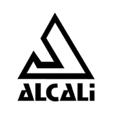 alcali cuisine our suppliers pochteca