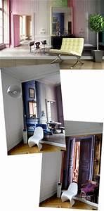 Papier Peint Magnétique : papier peint magn tique ~ Premium-room.com Idées de Décoration
