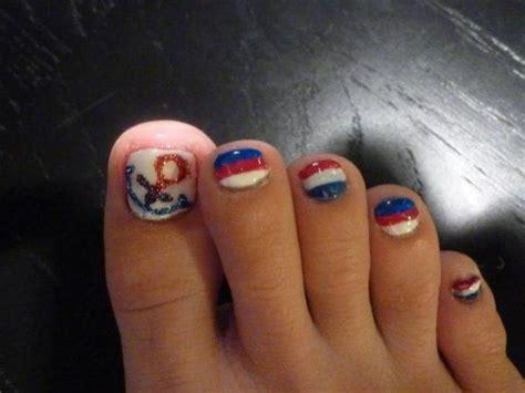 Es hora de conocer cuáles serán las uñas 2021 que más vamos a ver y cuáles son los diseños de uñas que están más de moda. Cómo decorar las uñas pies 2020 - Belzia.com
