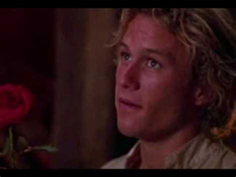 images   knights tale  pinterest