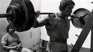 4 Steps To Fix Your Squat