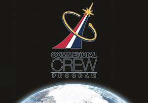 NASA, Boeing, SpaceX to announce Commercial Crew Program ...