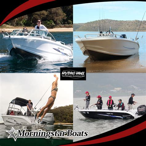 Aluminum Boats For Sale Without Motor by Aluminum Tuna Fishing Boat For Sale With Fishing Tackle