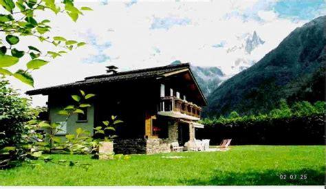 chalet de luxe chamonix location chalet de luxe chalet souleiado chamonix 3539 chalet montagne