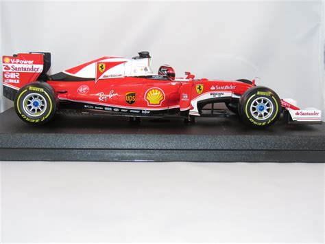 F1 Store & Shop - F1 Store for Formula Gear & F1 Merchandise