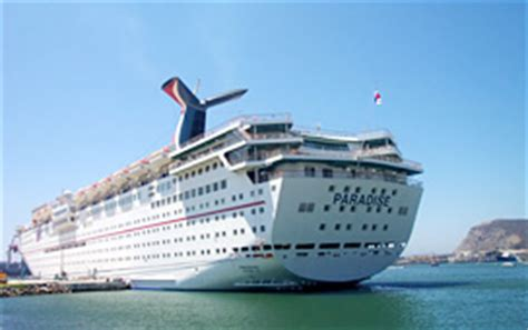 Carnival Paradise Cruise Ship Sinking News by Carnival Cruises Luxury Cruise Deals Vacation Packages