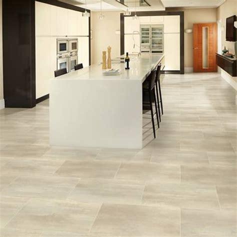 vinyl kitchen flooring uk afloor vinyl flooring karndean opus colour sp212 terra 6902