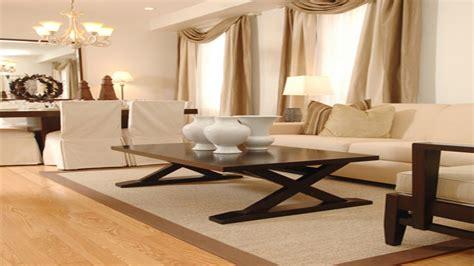 Kitchen Ideas Cherry Cabinets - light wood floors with light furniture light hardwood floors with dark furniture hardwood