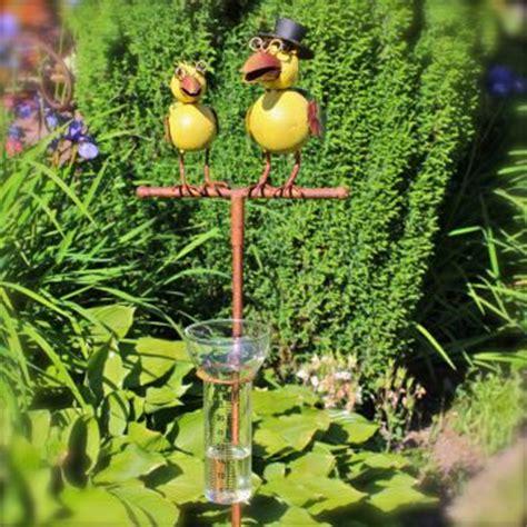 Garten Kaufen Pößneck by Sch 246 Nes N 252 Tzliches F 252 R Haus Und Garten Vogel Und