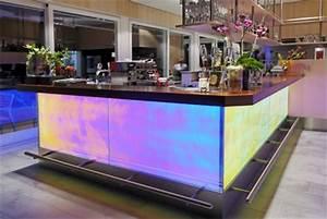 Evonik Plexiglas Shop : acrylite radiant acrylic sheet by evonik cyro llc bubbles pinterest ~ Whattoseeinmadrid.com Haus und Dekorationen