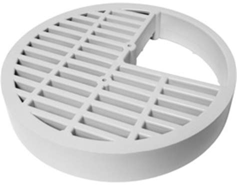 sioux chief floor drain 860 drainage commercial drainage floor sinks fatmax pvc