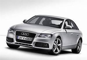Audi A4 2008 : 2008 audi a4 1 8 tfsi multitronic specifications and ~ Dallasstarsshop.com Idées de Décoration