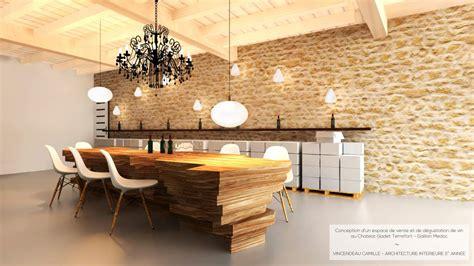 chaise bureau cdiscount architecture d 39 intérieur ecole supérieure d 39 arts