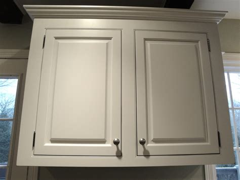inset shaker style doors with cove crown and light studies custom cabinet remodeling kitchen design