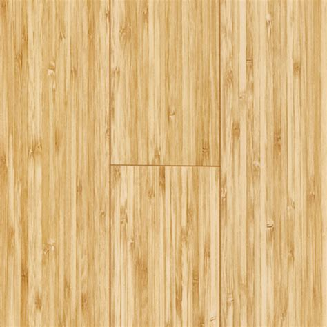laminate or bamboo flooring shop pergo max 4 92 in w x 3 99 ft l golden bamboo wood plank laminate flooring at lowes com