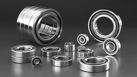 product catalog alpine bearing