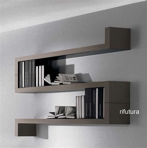 mensole ingresso 24 best rodolfo dordoni images on shelf