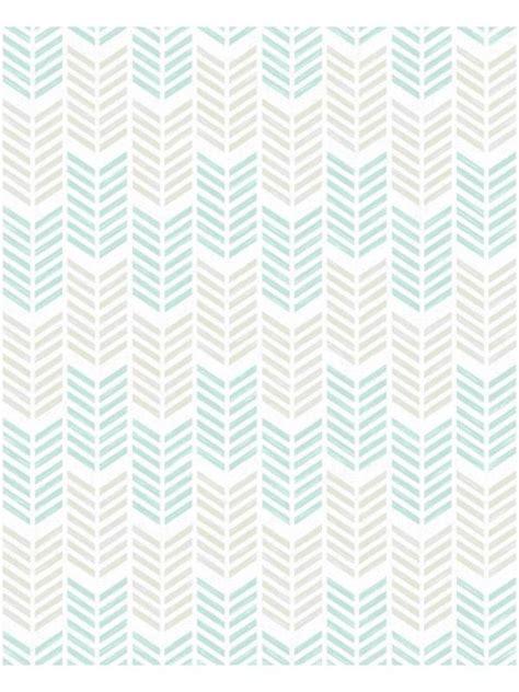 peinture de chambre tendance les 25 meilleures idées de la catégorie motif scandinave