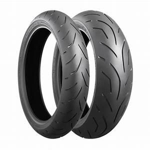 Pneus Bridgestone Avis : pneu bridgestone s20 evo moto sport s team motos ~ Medecine-chirurgie-esthetiques.com Avis de Voitures
