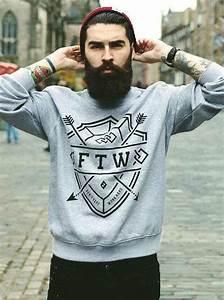 Coupe De Cheveux Homme Hipster : vetement homme hipster ~ Dallasstarsshop.com Idées de Décoration