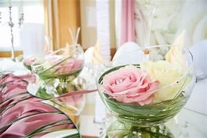 Tischdeko Altrosa Hochzeit Tischdeko Hochzeit Altrosa Von Tolle