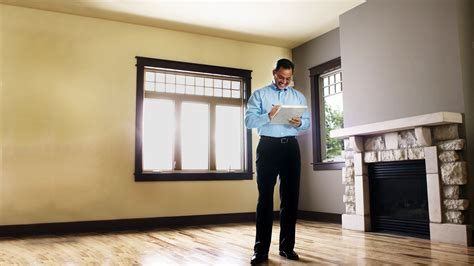 what to about a home inspection bishop property inspections sequim port angeles and olympic peninsula home inspection
