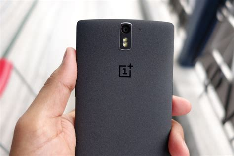 oneplus one oneplus one review will you settle for a beta product