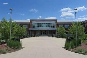 Greenfield High School (Massachusetts)