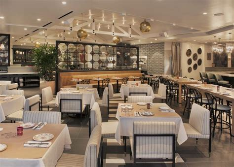 cleo cuisine cleo to open 15 restaurants in middle east foodservice