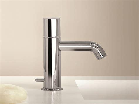 fantini rubinetti nostromo 2604wf by fantini rubinetti design davide mercatali