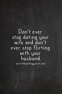 2893 best Cute Love Quotes images on Pinterest