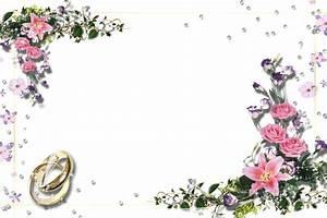 Wedding Powerpoints Pinterest Pink Floral Borders Pin Wedding Flower Syphony