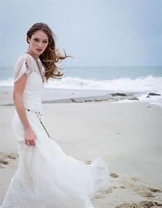 robe de mariee createur bordeaux confidentiel creation With robe de mariée de créateur