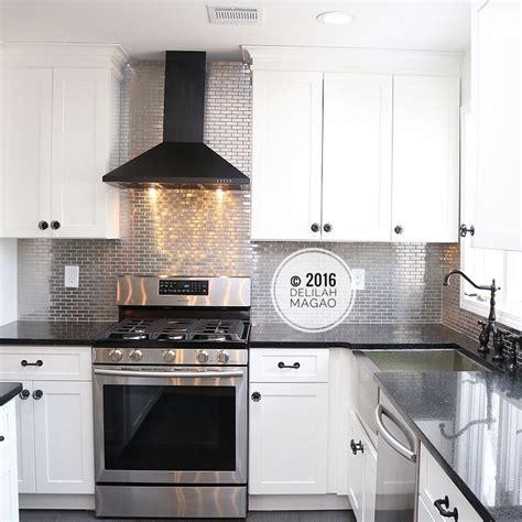 how to clean kitchen exhaust fan mesh best 25 kitchen vent filter ideas on pinterest kitchen